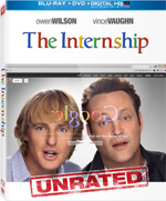 The Internship (Le stage)