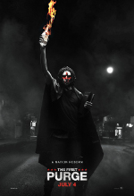 The First Purge (Cinema)