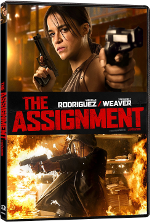 The Assignment (L'Opération)