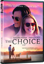 The Choice (Un choix)