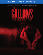 The Gallows (La potence)