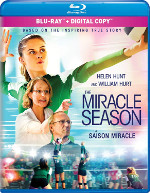 The Miracle Season (La saison miracle)