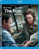 The Post (Le Post)