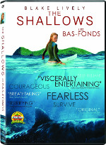 The Shallows (Les bas-fonds)