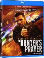 The hunter's prayer (Traquer pour tuer)
