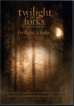 Twilight In Forks