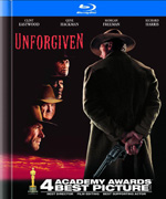 UNFORGIVEN 20TH ANNIVERSARY