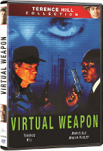 Virtual Weapon