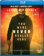 You Were Never Really Here (Tu n'as jamais été vraiment là)