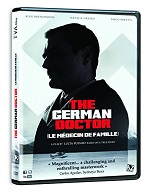The German Doctor (Le médecin de famille)