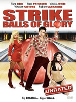 L'Abat : Grosses Boules / Strike Balls of Glory