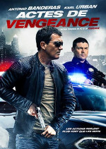 Acts of Vengeance (Actes de vengeance)