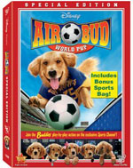 Air Bud World Pup