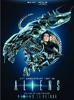 Aliens: 30th Anniversary Edition