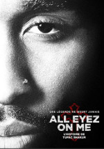 All Eyez On Me (All Eyez on Me : L'histoire de Tupac)