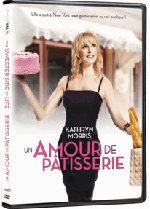 The Sweeter Side of Life (Un amour de pâtisserie)