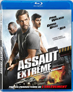 Brick Mansions (Assaut extr�me)