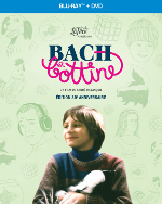 Bach et Bottine