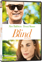 Blind (Second regard)