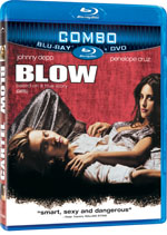 Blow (vf Cartel)