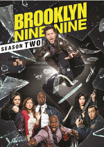 Brooklyn Nine-Nine Season Two