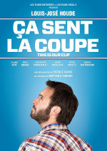 ca sent la coupe