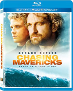 Chasing Mavericks (� la poursuite de Mavericks)