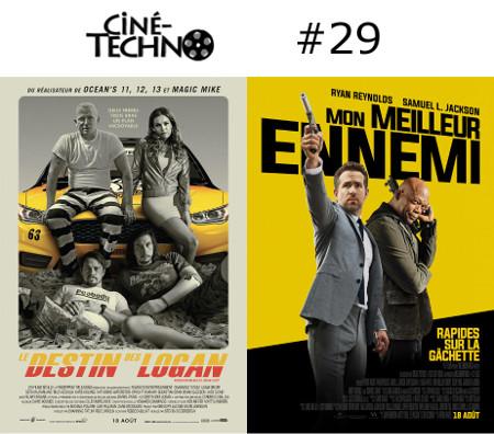Cine-Techno 29