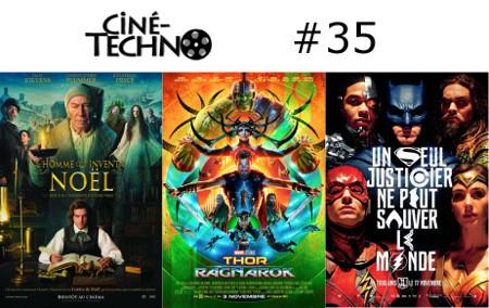 Cine-Techno 35