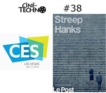 Cine-Techno 38