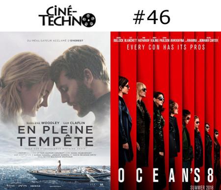 Cine-Techno 46