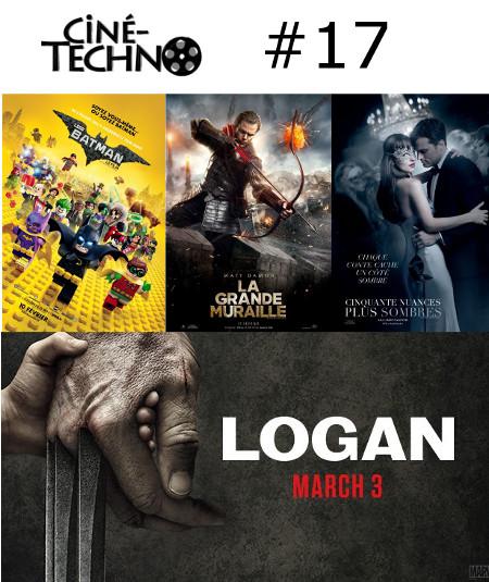Cine-Techno 17
