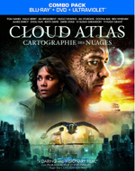 Cloud Atlas (Cartographie des nuages)