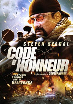 Code of Honor (Code d'honneur)