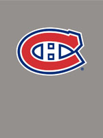 Nhl montreal canadiens 100th anniversary