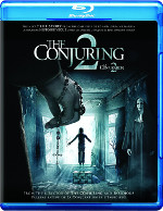 The Conjuring 2 (La conjuration 2)