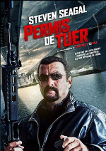 Contract To Kill (Permis de tuer)