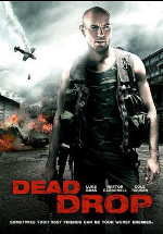 Dead Drop (Ex�cution)