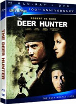 The Deer Hunter (Universal 100th Anniversary)