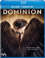 Dominion: Season One