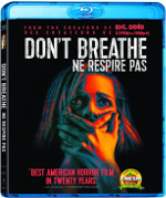 Don't Breathe (Ne respire pas)