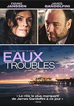 Down the Shore (Eaux Troubles)