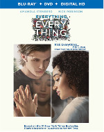 Everything, Everything (Absolument tout)