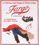 Fargo (4K Remastered)
