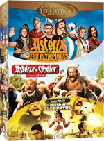 Festival Collection Astérix