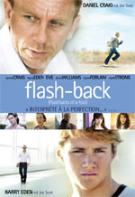 Flash-back (Flashbacks of a fool)