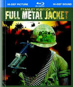 Full Metal Jacket 25th Anniversary (Digibook)
