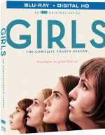 Girls season 4