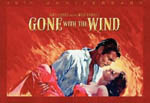 Gone with the wind 70th Anniversary
