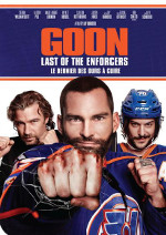 Goon: Last of the Enforcers (Goon : Le dernier des durs à cuire)